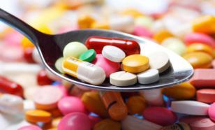 ВОЗ: антибиотики доведут человечество до очередной пандемии