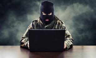 Личные данные 21 миллиона пользователей VPN-сервисов утекли в Сеть