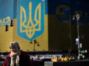 Нажатием кнопки конфликт на Украине не разрешить - украинский эксперт