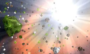Физики научились находить черные дыры по-новому