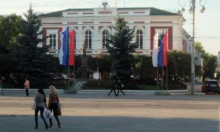 Прогноз Fitch: рухнут ли российские банки из-за санкций США