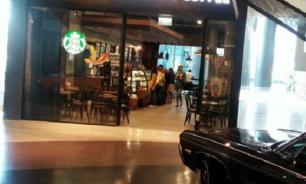 Starbucks откроет еще 2 тысячи кофеен в 2019 году