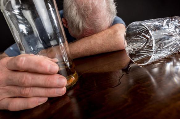 как самостоятельно справиться с алкогольной зависимостью