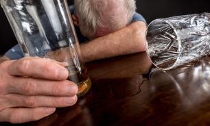Как распознать алкоголизм: признаки и стадии