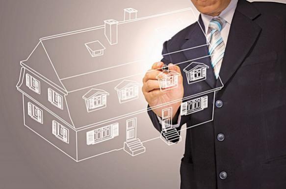 Эксперты не нашли предпосылок для ипотечного кризиса в России