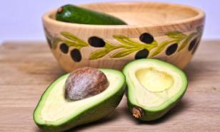 Продукты, которые помогут сохранить молодость кожи