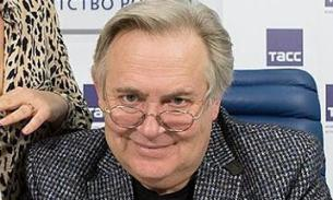 Стоянов вырезал пророческий эпизод с Ефремовым из своего шоу
