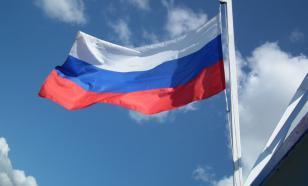 Жителей ДНР и ЛНР могут включить в программу по переселению в Россию