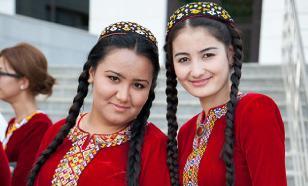 Стать султаном в России не позволят