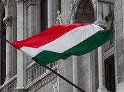Венгрия в Евросоюзе опомнилась первой
