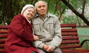 Американские специалисты: у пожилых людей с плохим обонянием риск смерти выше