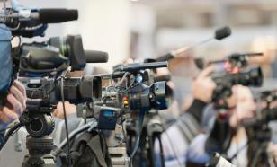 Мебельные компании под видом СМИ пытаются получить господдержку