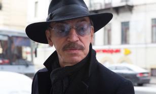 """Боярский: """"Как была Москва второй, так и будет"""""""