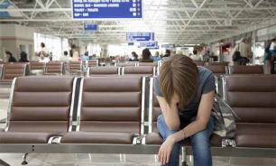 Как турагентства обманывают неопытных путешественников