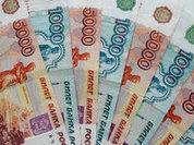 Почта России отметает обвинения в ростовщичестве
