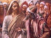 Верю - не верю, или Парадоксы религиозности