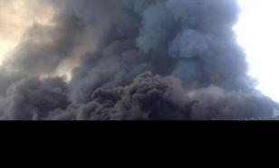 Таиланд снова гремит: В центре Бангкока - новый взрыв