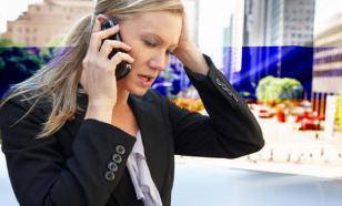 СМИ: Сотовые операторы не хотят отменять роуминг