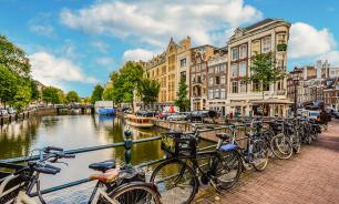 Куда поехать в поисках истинной Голландии