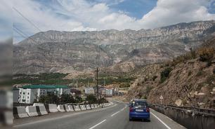 Грубые нарушения норм градостроительства выявлены в Дагестане