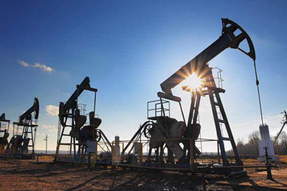 Некачественная нефть из России дошла до Польши через Белоруссию