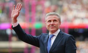 Попов и Бубка брали взятки при выборах хозяина Олимпиады-2016