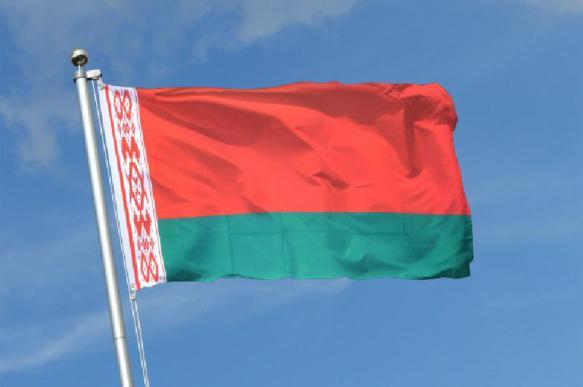 """Лукашенко: """"Калининград - это наша область"""""""