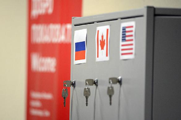 Российский чемпион Бетербиев хочет получить канадское гражданство
