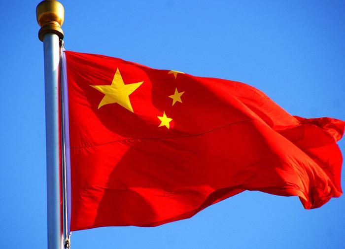 Китай — партнер, выполняющий свои задачи