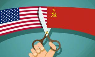 США ввели санкции в отношении 11 китайских компаний