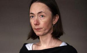 Сергей Жорин объяснил, почему жена Ефремова подала на развод