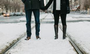 Эксперт: почему люди становятся абьюзерами в отношениях