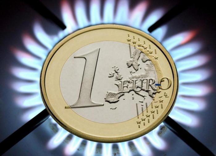 Ждите скачка: стоимость газа может побить все рекорды - эксперт
