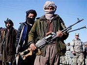 Барак Обама сдает Афганистан талибам