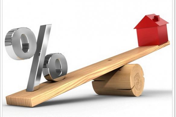 ипотека-подорожает-вслед-за-повышением-ключевой-ставки-цб-эксперты