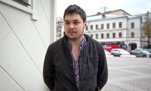Пропавшего в Сирии российского активиста обнаружили живым