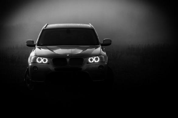 Футболист Обухов вспомнил, как ему предлагали обменять BMW на зерно