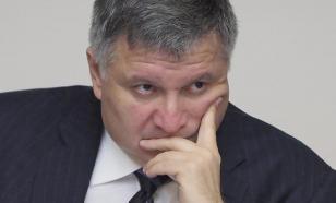 Аваков: чартеров за границу больше не будет. Кто не успел, тот опоздал