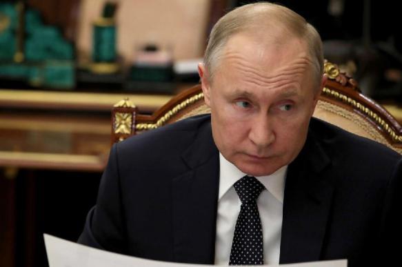 Перегибы на местах: в Кремле озаботились усердием губернаторов