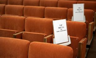 Кинотеатры Москвы начнут работать в августе