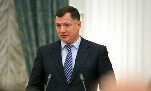 Права дольщиков восстановят в пяти регионах России
