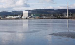 США сокращают закупки урана из РФ