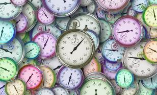 В Японии создали атомные часы, способные работать 16 млрд лет