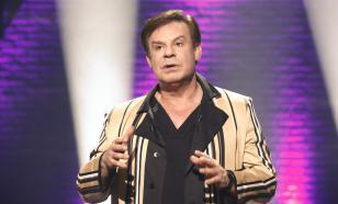 Ефим Шифрин рассказал о вражде с Кларой Новиковой