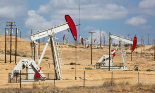 Bloomberg: Россия не рухнет от обвала нефтяных цен, как СССР
