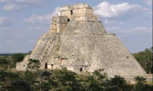 Европейцы не виноваты в вымирании индейцев?