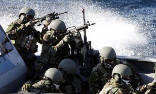 НАТО объявил в Балтии и Польше усиление