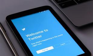 ЭКСПЕРТЫ: Twitter переезжает в Россию, следом — Google и Facebook
