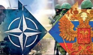"""39 вариантов """"сдерживания России"""" придумали в НАТО"""