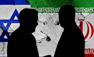 Секретные переговоры Израиля и Ирана. Что стало известно